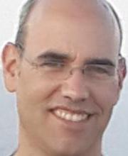 חנן בירנבוים